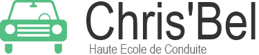Auto Ecole Chris'Bel